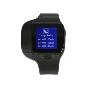 MT80T Health Tracking Watch